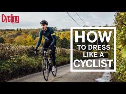mp4 Bikers Uniform, download Bikers Uniform video klip Bikers Uniform