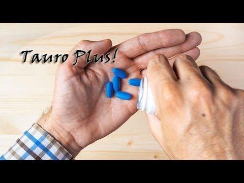 Alcune analisi sul succo della prostata