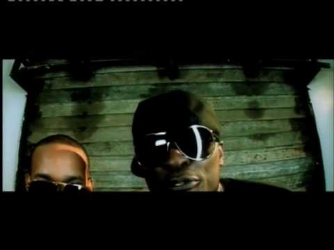 Naeto C ft Ikechukwu - 'You know my P'