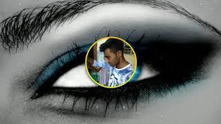Love Song Dholak Blast Mix By Dj Hemant Meena Alwar