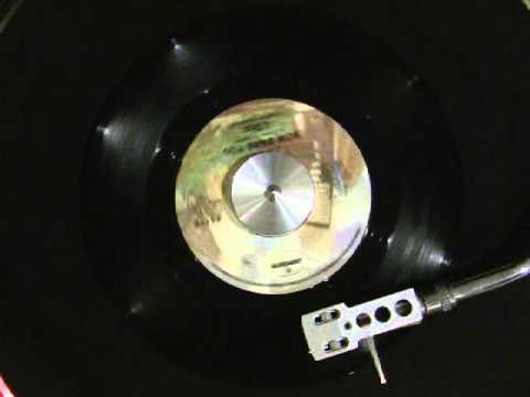 10cc - How Dare You 45 RPM vinyl