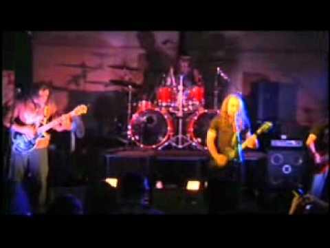 bto live at coda031211 promo clip alt.mpg