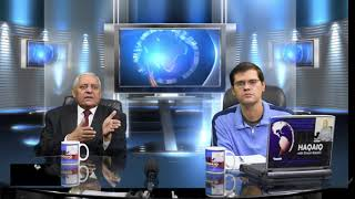 Shahzada Alamgir Tells Why and How Mr. Zardari Wanted to Takeover Peoples Party