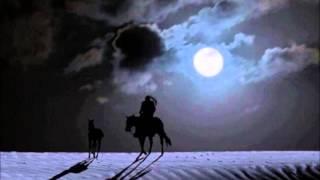 Au nom de la lune