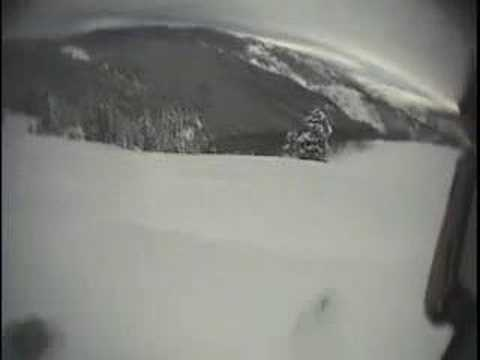 video 0 - Town of Minturn gallery