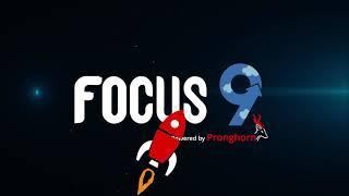 Focus 9 video
