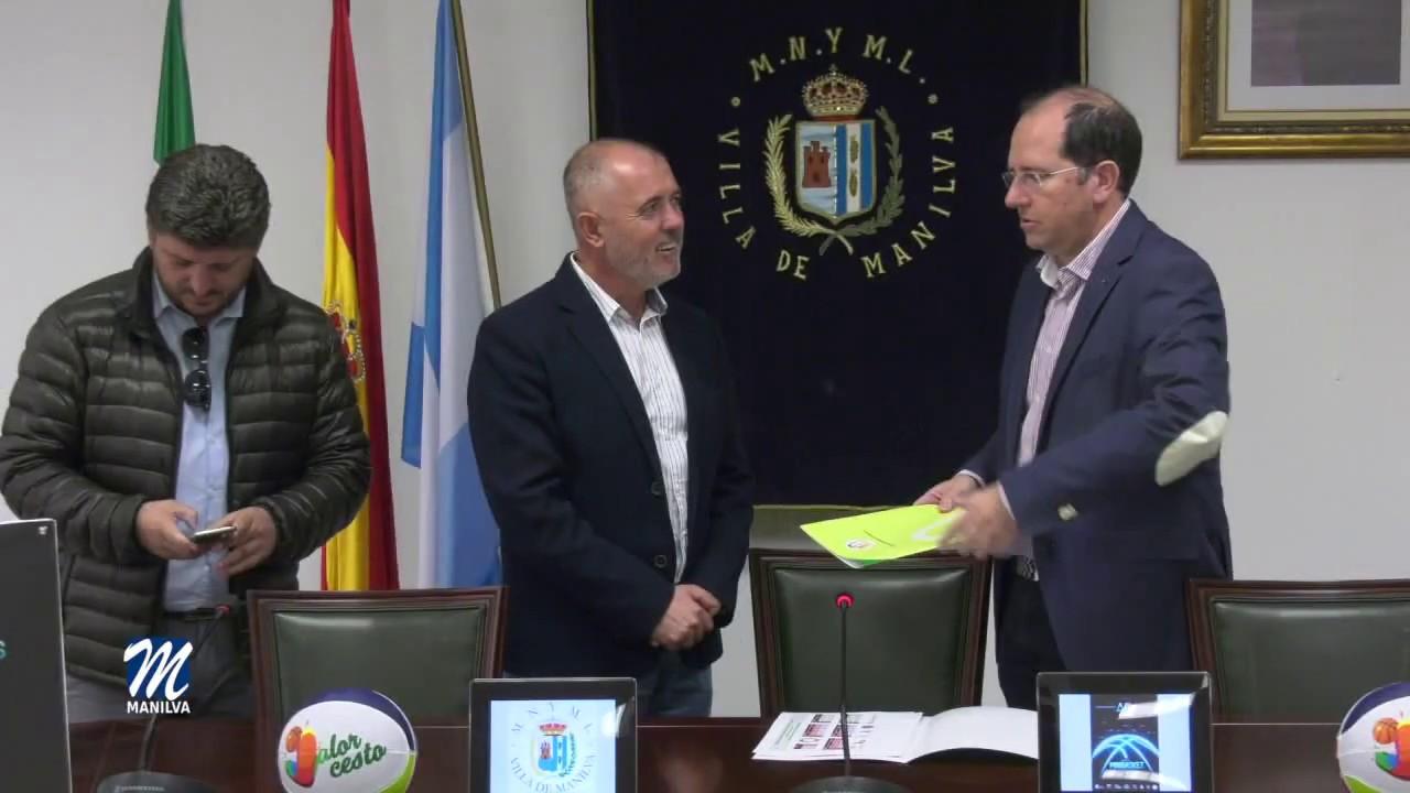 ESTE FIN DE SEMANA TENEMOS EL TORNEO ANDALUZ MINIBASKET