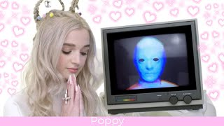 Tribute to Poppy (Part 1)