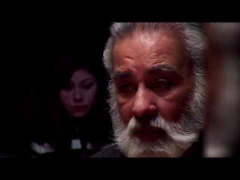 video Directores de Cine  y Televisión capítulo 1 Luciano Tarifeño