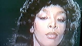 Donna Summer   Lady Of The Night Live