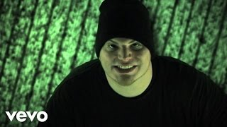 Twiztid   Raw Deal (The Juggalo Song)
