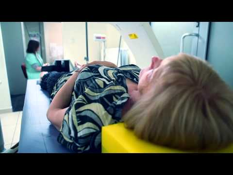 Który szpital jest najlepiej zrobić artroskopii kolana