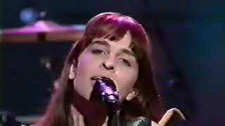 "Tracy Bonham Performs '""Mother Mother"" - 5/7/1996"