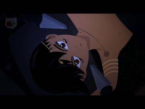 Кронштейн генератора амулет