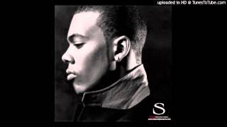 Somebody Else - Mario (Double M Edit - Minus Minaj)