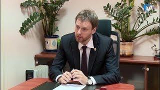 Для школьников Новгородской области в связи с карантином организуют дистанционное обучение