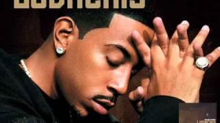 Drop down Akon feat. Ludacris hd