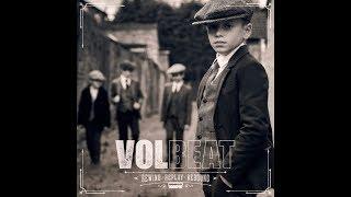 Volbeat   Leviathan (Subtitulos)
