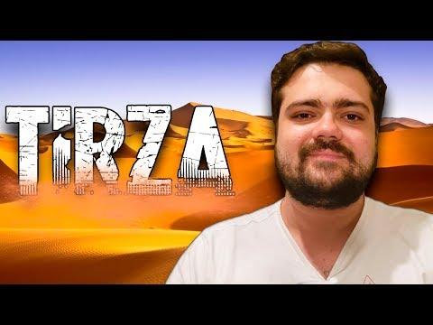 Tirza - Arnon Grunberg | Lidos e Curtidos