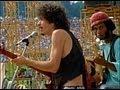 Santana - Evil Ways 1969
