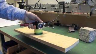 piGRIP® - lifts a plank