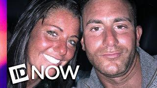 A Ferris Wheel and a Murder | ID Now