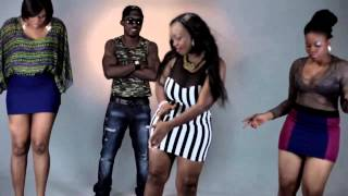 Iyanya - Kukere (official video) - Nigeria