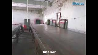 Warehouse for rent in Kolkata - Lease Warehouse in Kolkata