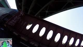 FPV Freestyle Flight Log - Day 241