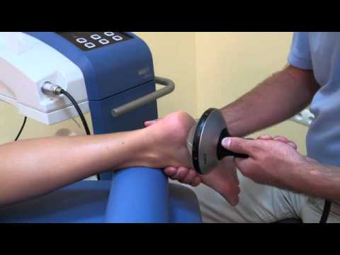 Ból kolana blisko kości