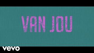 4Werke   Bietjie Meer Van Jou