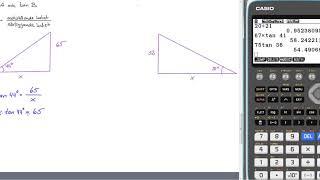 Matematik 5000+ Matematik 1c kap 4 Uppgift 4313 c