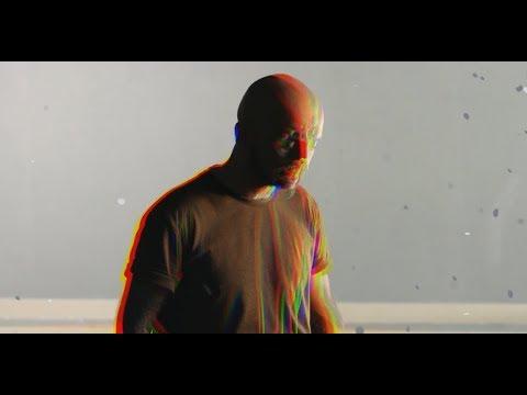 DonMateoxD's Video 158158698360 nPhgKBzMZd0
