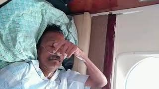 Low-Cost Charter Air Ambulance from Guwahati to Delhi – Panchmukhi
