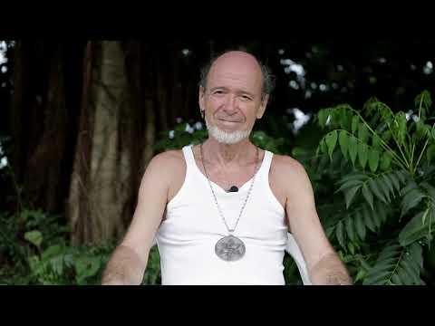 ראל מסביר אודות פאראדיסם
