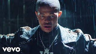 YK Osiris - Worth It (Official Video)