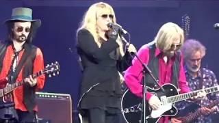 Tom Petty & Stevie Nicks   Stop Draggin' my Heart Around (2017)