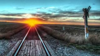 Joe Bonamassa ..... Slow Train