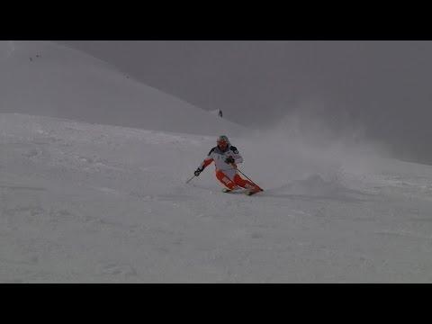 Esercizi da scoliosis per ladolescente con video
