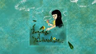 Appleby - Lady Sunshine