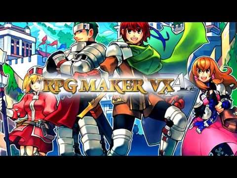 Rpg maker vx ace steam coupon - American girl cyber monday