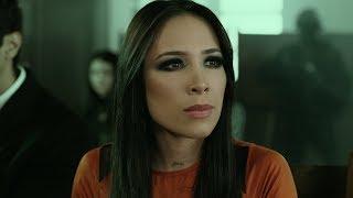 Luisa Fernanda W   Asi Soy Yo (Official Video)