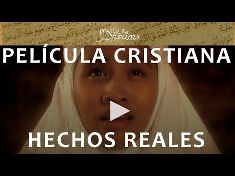 ►► pelicula cristiana completa en español basada en hechos reales