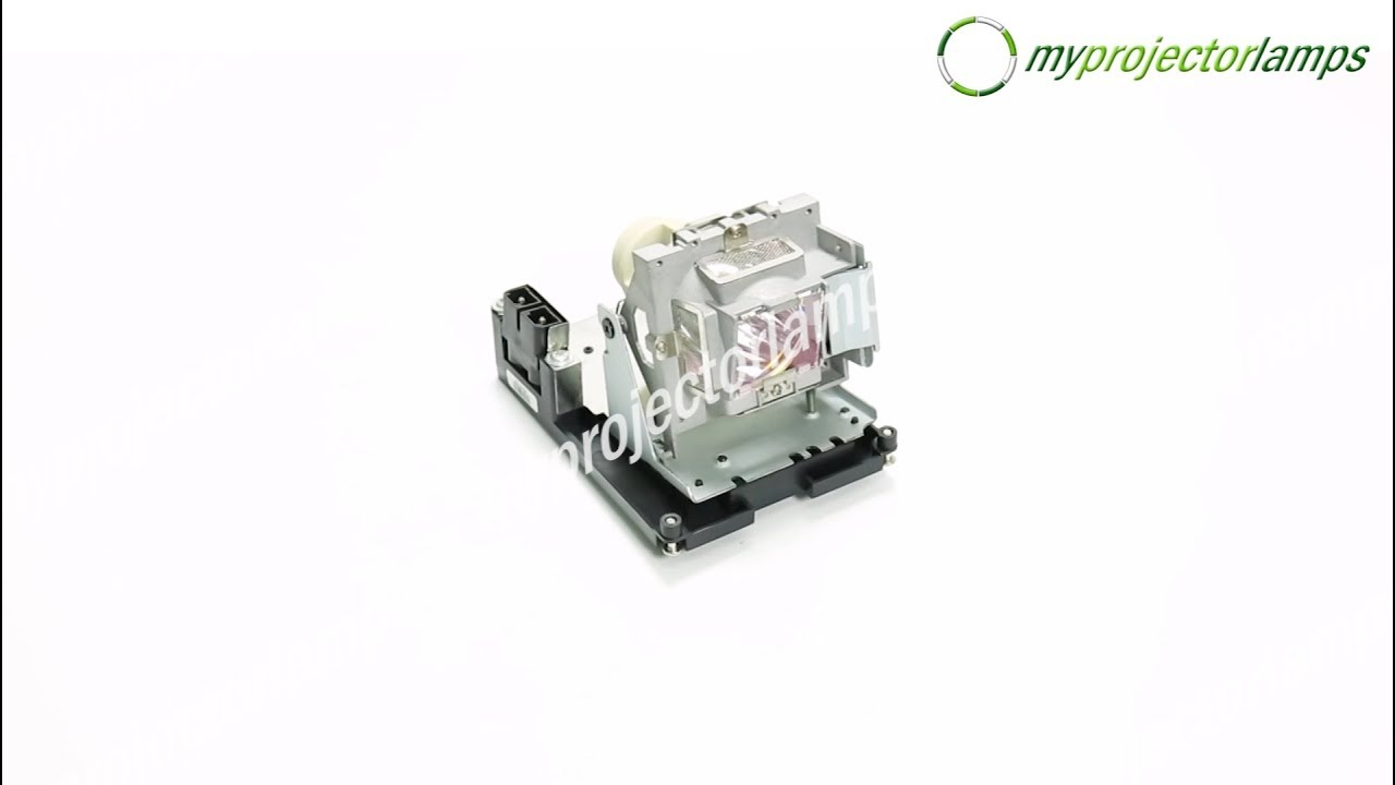 Optoma DE.5811100784-S Projector Lamp with Module