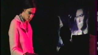Stereolab - 1995-12-20 London (1/3)