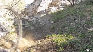 preview picture of video 'Empezando la semana'