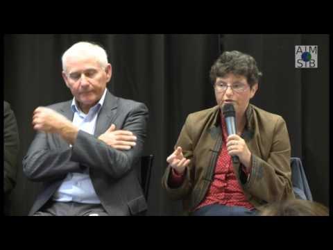 Médecine intégrative, Dr Aline Mercan