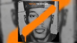 Trip Lee - Beautiful Life ft. V. Rose