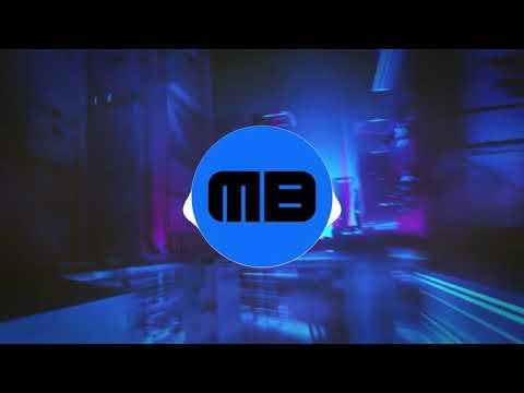 KamilVeB11's Video 147121436335 nPpt781IqTc