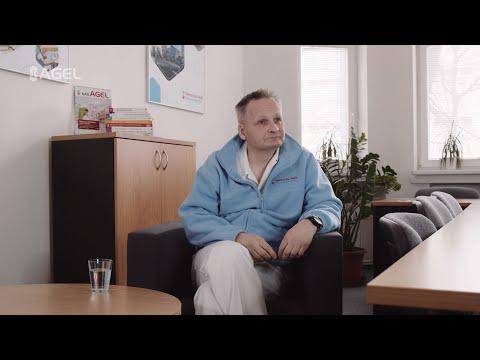 Video: Nejste v tom sami